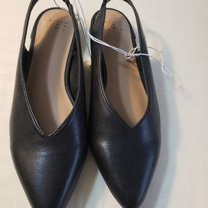 Women's nicka sling back Ballet